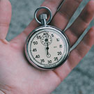 6 Easy Tips for Managing Your Time