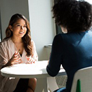 4 Tips to Ace the College Interview
