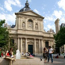 Scholarship to Study for a Masters Degree in France