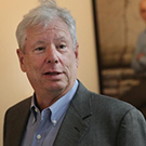 Thaler's Nobel reflects how behavioral economics is in vogue