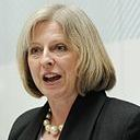 UK Prime Minister Theresa May urged to ease visa rules for Indians