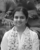 Skendha Singh