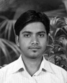 Chintu Kumar